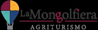 Agriturismo La Mongolfiera