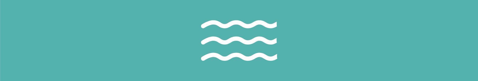 agriturismo la mongolfiera piscina icona