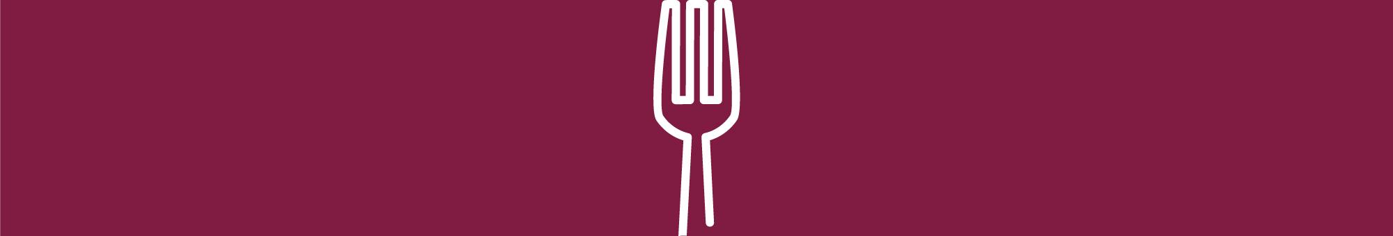agriturismo la mongolfiera ristorazione icona